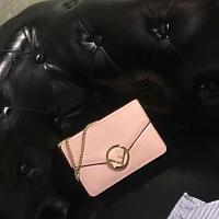 Fendi AAA Quality Messenger Bags #438505