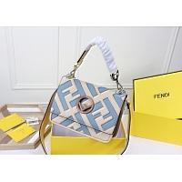 Fendi AAA Quality Messenger Bags #438570