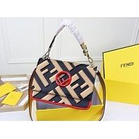 Fendi AAA Quality Messenger Bags #438577