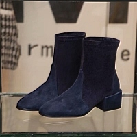 Celine Boots For Women #438603