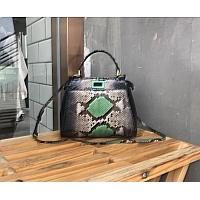 Fendi AAA Quality Messenger Bags #438650
