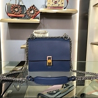 Fendi AAA Quality Messenger Bags #438706