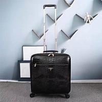 Prada Luggages #438773