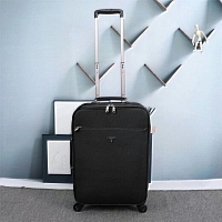 Prada Luggages #438776