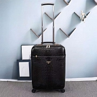 Prada Luggages #438777
