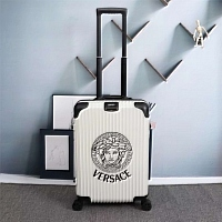 Versace Luggages #438782