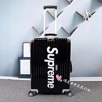 Supreme & Rimowa Luggages #438846