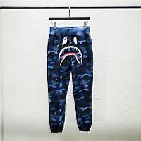 Bape Pants For Men #438990