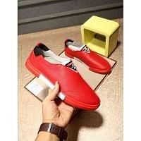 Prada Casual Shoes For Men #439202