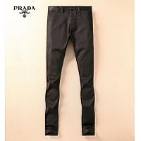 Prada Pants For Men #439556