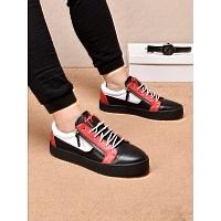 Giuseppe Zanotti GZ Shoes For Men #439872