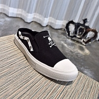 Mastermind Shoes For Men #439934