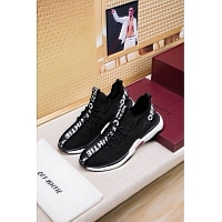 OFF-White Shoes For Women #439956