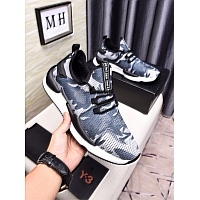 Y-3 Fashion Shoes For Men #440082
