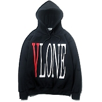VLONE Hoodies Long Sleeved For Men #440138