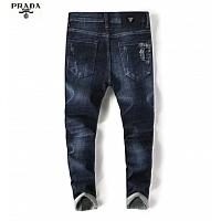Prada Jeans For Men #440256