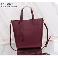 Yves Saint Laurent AAA Quality Handbags #440328
