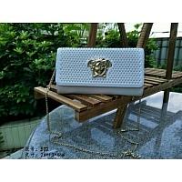 Versace AAA Quality Messenger Bags #440340