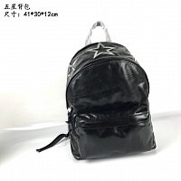 Givenchy AAA Quality Backpacks #440352