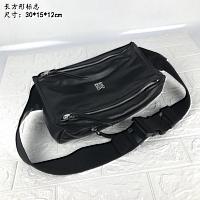Givenchy AAA Quality Pockets #440362
