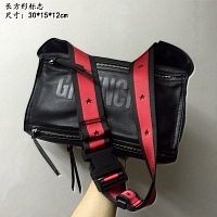 Givenchy AAA Quality Pockets #440364