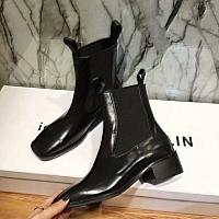 Celine Boots For Women #440568