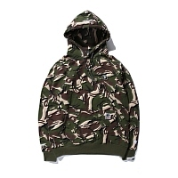 Aape Hoodies Long Sleeved For Men #440912