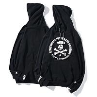 Aape Hoodies Long Sleeved For Men #440915
