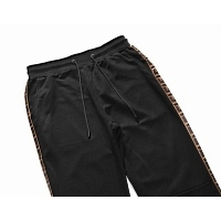 Cheap Fendi Pants For Men #441313 Replica Wholesale [$50.00 USD] [W-441313] on Replica Fendi Pants