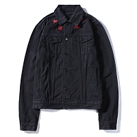 Givenchy Jackets Long Sleeved For Men #441325