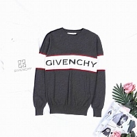 Givenchy Sweaters Long Sleeved For Men #441330