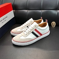 Thom Browne Casual Shoes For Men #441587