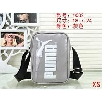 Puma Fashion Messenger Bags #441704