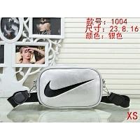 Nike Fashion Messenger Bags #441710