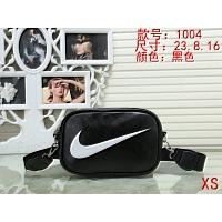 Nike Fashion Messenger Bags #441711