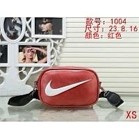 Nike Fashion Messenger Bags #441712