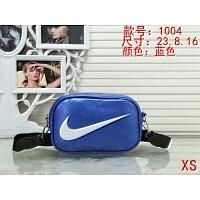 Nike Fashion Messenger Bags #441713