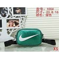 Nike Fashion Messenger Bags #441714