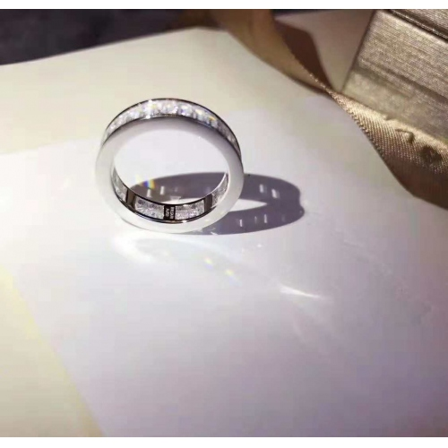 Bvlgari AAA Quality Rings #447502