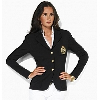 Ralph Lauren Polo Suits Long Sleeved For Women #442302