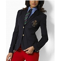 Ralph Lauren Polo Suits Long Sleeved For Women #442311