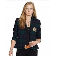 Ralph Lauren Polo Suits Long Sleeved For Women #442327