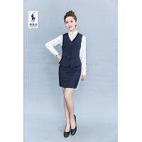 Ralph Lauren Polo Dresses Sleeveless For Women #442334