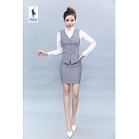 Ralph Lauren Polo Dresses Sleeveless For Women #442335