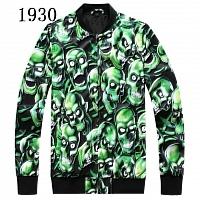 Supreme Jackets Long Sleeved For Men #442426