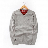 Tommy Sweaters Long Sleeved For Men #442464