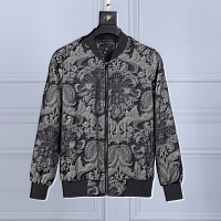 Dolce & Gabbana D&G Jackets Long Sleeved For Men #442510