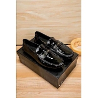 Dolce & Gabbana Leather Shoes For Men #442512