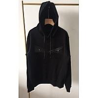 Fendi Hoodies Long Sleeved For Men #442543