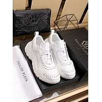 Philipp Plein Casual Shoes For Men #442758